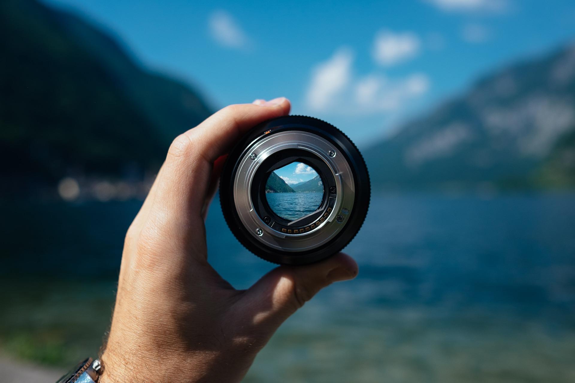 Focus_goals_mission_clarity